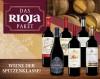 Rioja Paket