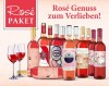 Rosé Paket
