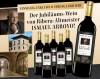 Val Sotillo Crianza 2011 Selección Wein & Vinos