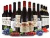 Best of Frankreich Weinpaket