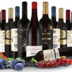 Best of Rioja Weinpaket