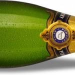 Champagne Pommery Noir Brut