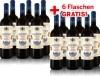 Lacrimus Rioja 2016
