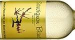 Les Cépages Sauvignon Blanc 2015