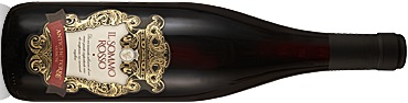 Il Sommo Rosso 2014