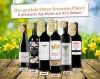 Oster-Festwein-Paket