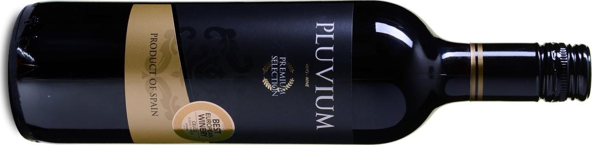 Pluvium Premium Selection