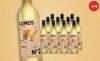 Lumos No. 2 Blanco 2020