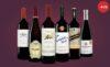 Rioja Genießer Paket